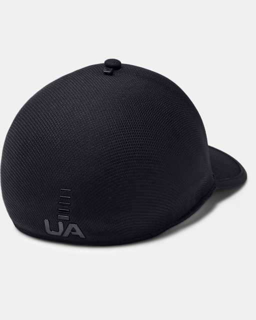 Men's UA SpeedForm® Blitzing Cap