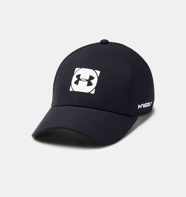 189de040b41 Men s UA Official Tour 3.0 Cap