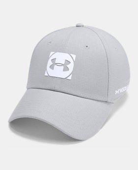 70bc8b1be0 Men's Gray Hats & Headwear | Under Armour US