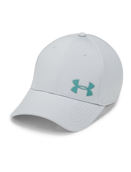 new style c68d8 213fa This review is fromMen s UA Golf Headline 3.0 Cap.