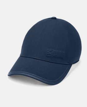 889dd08b970 Men s UA New World Golf Cap 1 Color Available  40