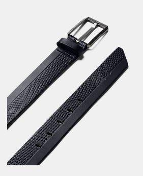 691eeb0e45 Men's Belts | Under Armour US