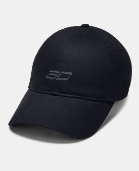 7335077c706 Men s Steph Curry Collection Hats   Headwear