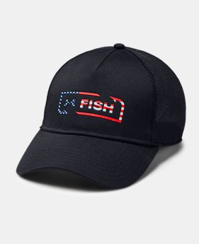 0032e1f74e Outlet Fishing | Under Armour US