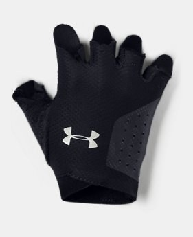 3a6eec7cc6 Women's Sports Gloves | Under Armour CA