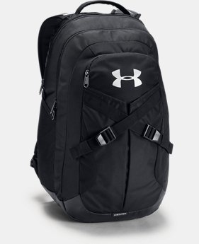 New Arrival  UA Recruit 2.0 Backpack  8  Colors Available $80