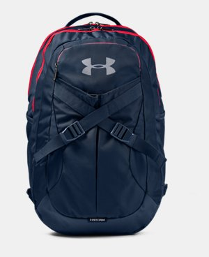 4024226c26ec UA Backpacks | Under Armour US