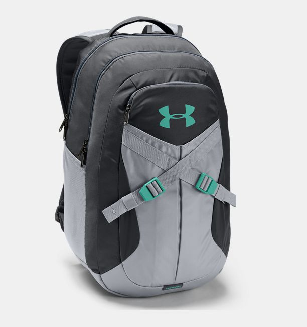 0cf1d843cb0 UA Recruit 2.0 Backpack