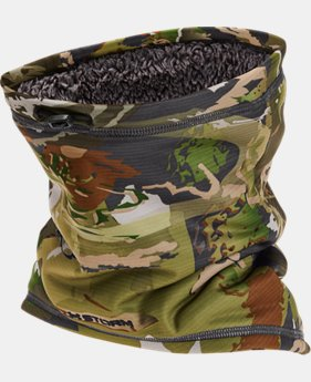 New Arrival  Adult UA Extreme Hunt Gaiter  1  Color Available $40