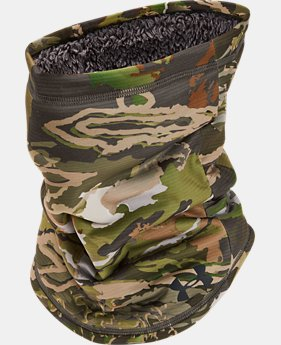 New Arrival Adult UA Extreme Hunt Gaiter  1  Color Available $35