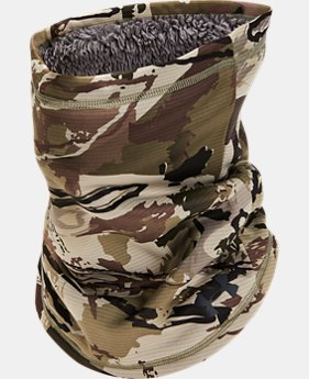 Adult UA Extreme Hunt Gaiter  3  Colors Available $35