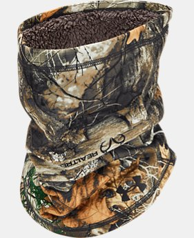 Adult UA Extreme Hunt Gaiter  2  Colors Available $40