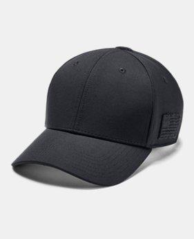 Men s UA Tactical Friend Or Foe 2.0 Cap 3 Colors Available  30 c3f7366167a