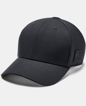 New Arrival  Men's UA Tactical Friend Or Foe 2.0 Cap  3  Colors Available $30