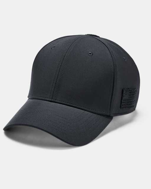 Men's UA Tactical Friend Or Foe 2.0 Cap