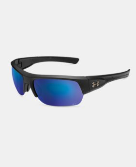 UA TUNED™ Offshore Polarized Big Shot  0  Color Available $0