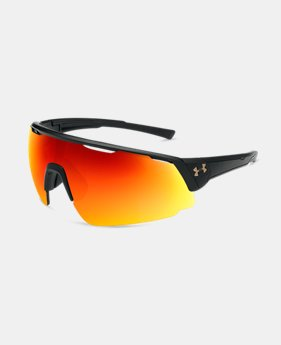 5a87e42057 Men's Baseball Sunglasses | Under Armour US