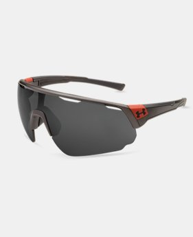 Adult UA Changeup Mirror Sunglasses   1  Color Available $135