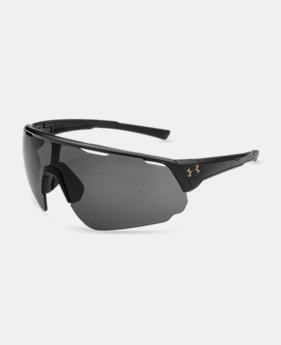 Adult UA Changeup Sunglasses   1  Color Available $131.25