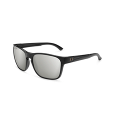 3a4f1ba4b681 UA Assist Storm Polarized Sunglasses   Under Armour US
