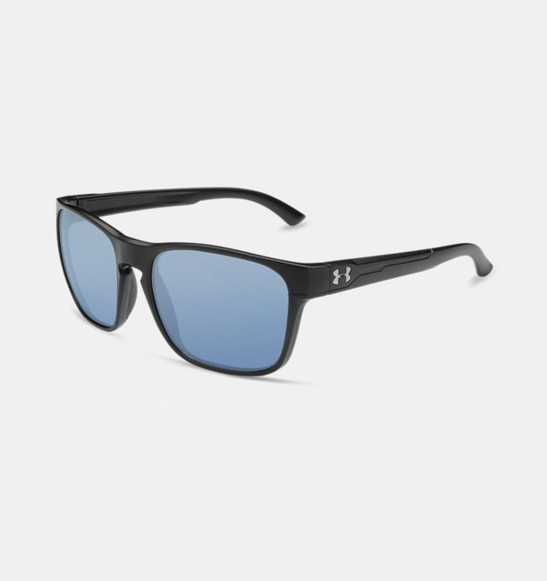 c1c8e77c9 UA Glimpse Tuned Sunglasses | Under Armour US