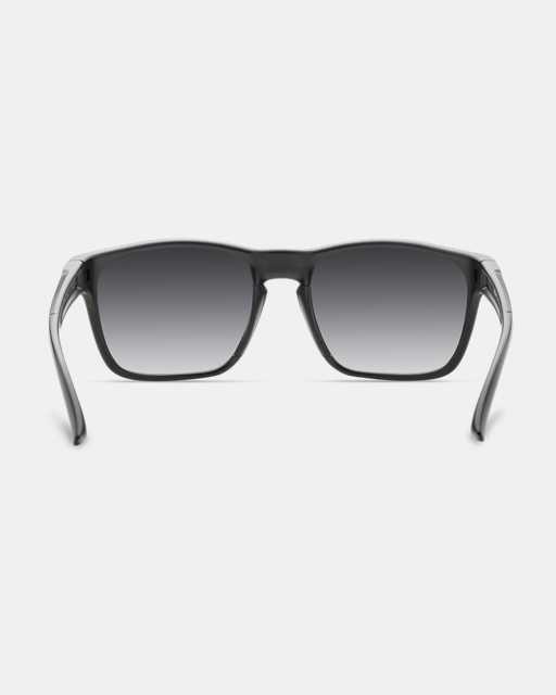 Adult UA Glimpse Mirror Sunglasses