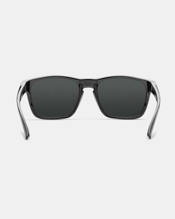 Adult UA Glimpse Mirror Sunglasses, Misc/Assorted, pdpMainDesktop image number 1