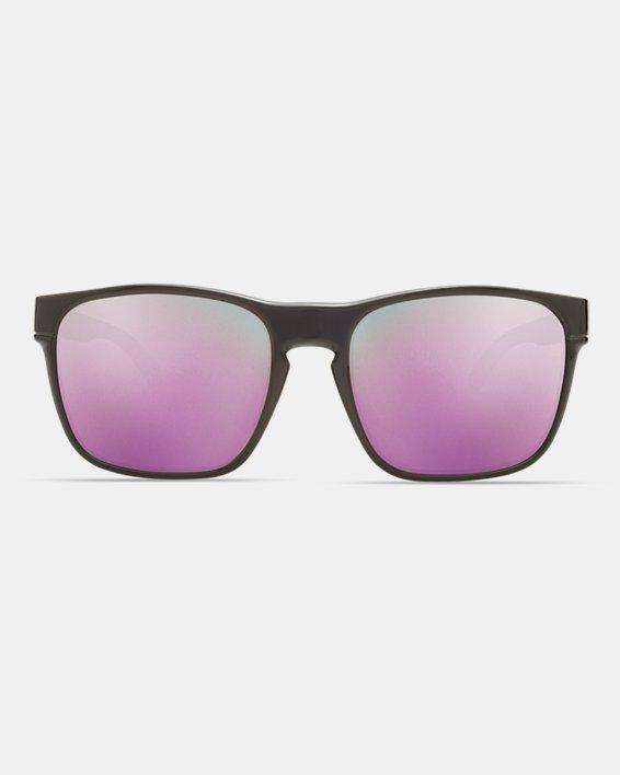 Adult UA Glimpse Mirror Sunglasses, Misc/Assorted, pdpMainDesktop image number 2