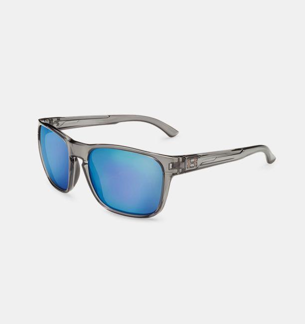 e805a0a86ea8 Adult UA Glimpse Mirror Sunglasses   Under Armour US