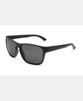 New Arrival Adult UA Glimpse Sunglasses   1 Color $85