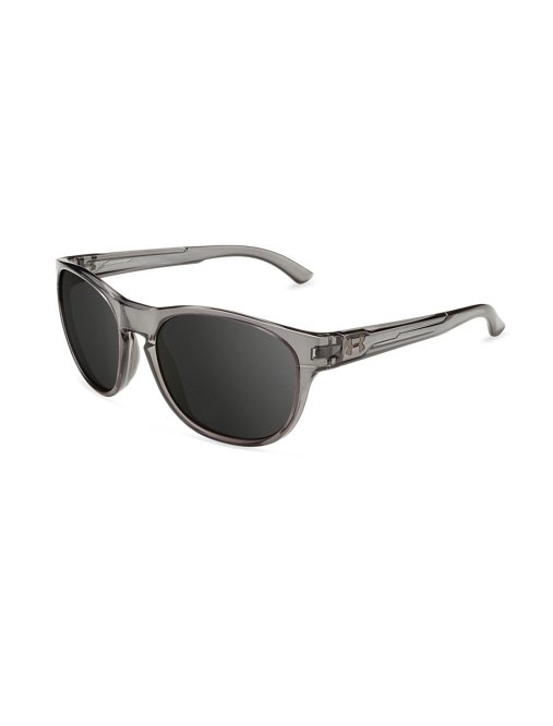 750fd5c13d27 This review is fromAdult UA Glimpse RL Mirror Sunglasses.