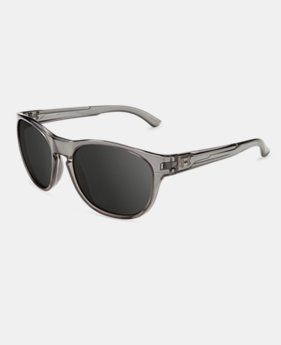 Adult UA Glimpse RL Mirror Sunglasses  4  Colors Available $100