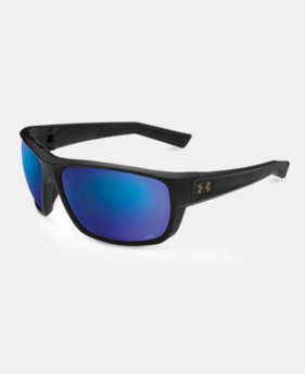 UA TUNED™ Offshore Polarized Launch   $0