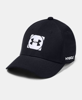 fb3f59be561 Boys  UA Official Tour 3.0 Cap 2 Colors Available  25