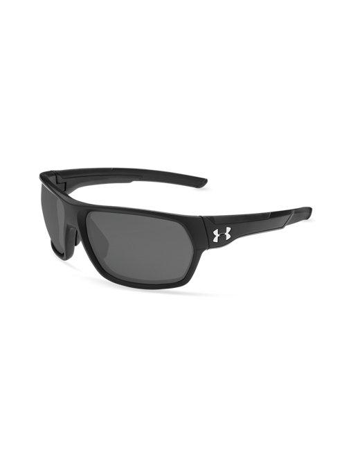 9e3e03ce429 Men s UA Shock Sunglasses