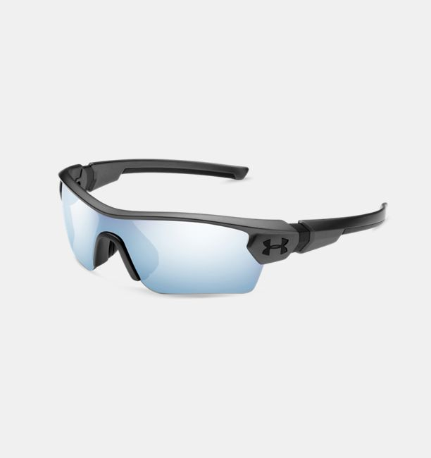a07550c24380 Kids' UA Menace Tuned Sunglasses | Under Armour US