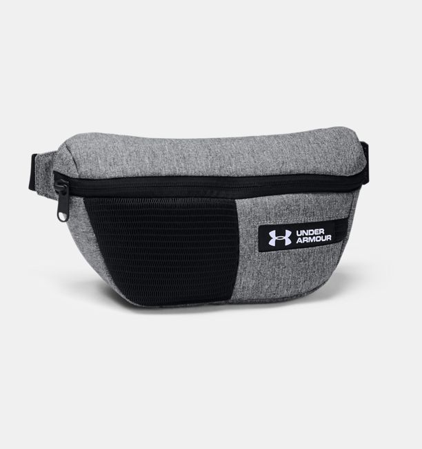 9c24801b534 UA Waist Bag | Under Armour US