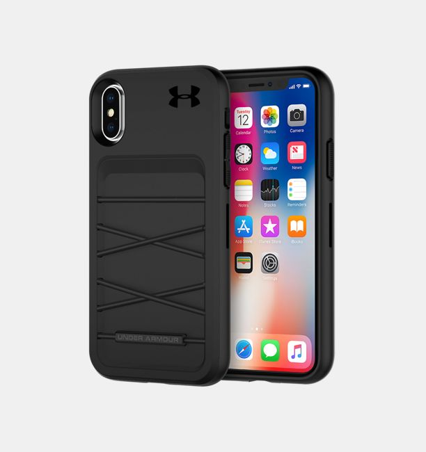 coque iphone xs arsenal