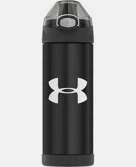 UA Protege 16 oz. Water Bottle FREE U.S. SHIPPING 1  Color Available $24.99