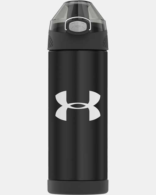 UA Protege 16 oz. Water Bottle