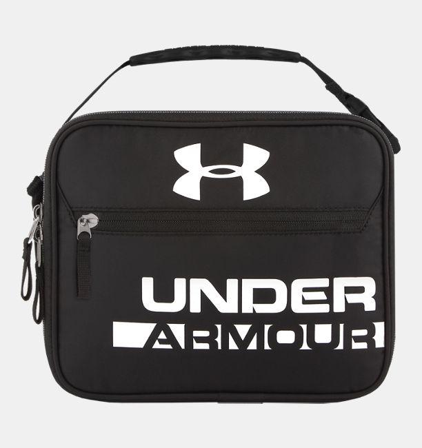 9325f9de65bf UA Lunch Box
