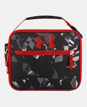 1ddf02d7 Lunch Boxes | Under Armour US