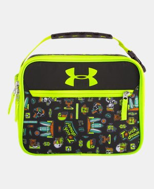 ec14f39a Boys' Clothing & Athletic Apparel | Under Armour US