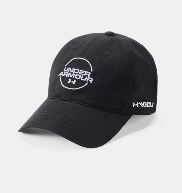9e98e1be052 ... air  order online 8ef7f 1ae14 mens jordan spieth washed cotton cap  black black click to view full  uk cheap ...