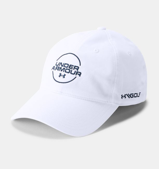 c7beecb43713 discount code for mens jordan spieth washed cotton cap white white click to  view full f3494