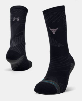 New Arrival UA x Stance Rock Crew  2  Colors Available $20