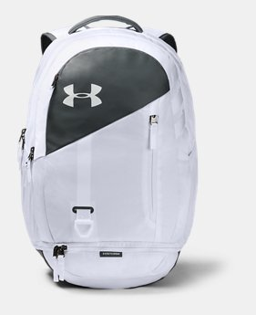 17ea6b5e79 Backpacks & Gym Bags for Women | Under Armour US