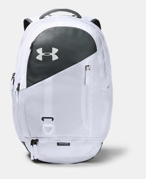 d3544546 Backpacks & Gym Bags for Women | Under Armour US