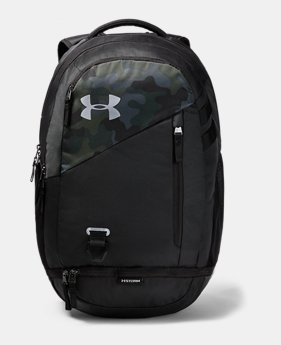 91f75dd2790 Gym Bags, Duffle Bags, & Backpacks - Men | Under Armour US