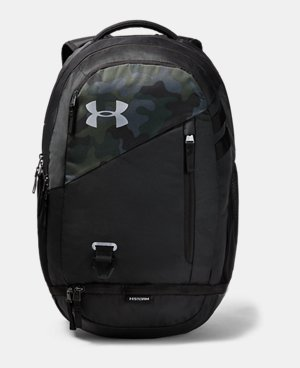 Backpacks Gym Bags Under Armour Us